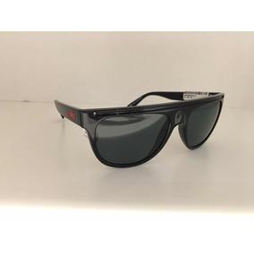 e35352144f2c1 Oculos Evoke N 7 Zerado De Sol Parana - Óculos no Mercado Livre Brasil