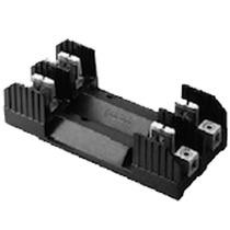R25030-2cr Bussman Base Portafusibles Clase R 250v