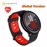 Amazfit Smartband Xiaomi Smartwatch