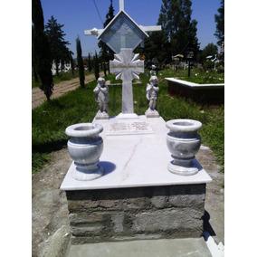 Grabado en marmol para lapidas en mercado libre m xico for Donde venden granito
