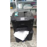 Impresora Para Repuestos Canon Maxifi Mb 5410, 5310