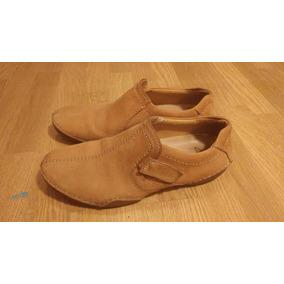Y Accesorios Mercado Ninos Para Libre Zapatos Ropa Clarks En Talla xw6UqXRa