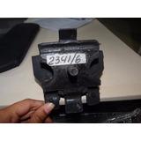 Base De Motor Ford Maverick M200/m250 6 Cil 73/77 (n10e6)