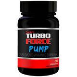 Super Turbo Force Pump 60 Caps Intlab