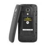 Motorola Moto G Android 4.4 Quad-core Wcdma Bar Phone Com 4.