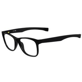 Oculos De Grau Masculino - Óculos em Ivaiporã no Mercado Livre Brasil acb8b32c7e