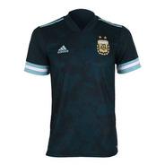 Camiseta Futbol Pe/cl adidas Unisex