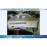 Xbox360 Placa Jasper