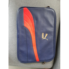 Capa Case Notebook 14 Polegadas - Puma