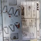 Autoradio Sin Frente. Con Cd B52 Modelo Mp-5306