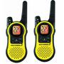 Walkie Talkie Motorola Mh230r Mh230 Handys Handie