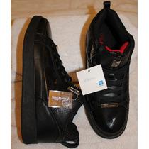 Zapato: Cadillac, Avia, 27mx