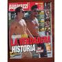 Revista Paparazzi 463 24/9/10 R Fort N Viale China Suarez