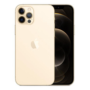iPhone 12 Pro 512 Dourado