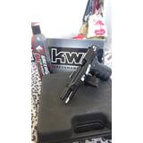 Airsoft Pistola A Gas Comprimido Metal Semi Automatica