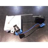 Medidor De Combustible Corsa Classic Motor 1.0