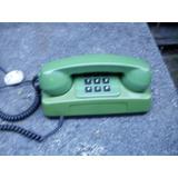 Telefono Antiguo A Teclas Funciona
