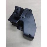 Taco Motor Lado Derecho S-10/blazer C/motor Maxion Rey Goma