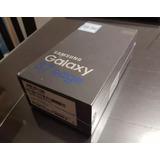 Samsung Galaxy S7 Edge 32b 4gb 12mpx 3600mah, Tienda Física
