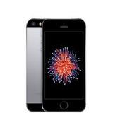 Iphone Se, Iphone 32 Gigas , Iphone Se, 32 Gb Nuevo Modelo