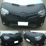 Mascara Cubre Trompa Renault Clio Megane Kangoo Fluence Etc