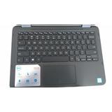 Laptop Dell Inspiron 11 M3 6y30 Dd 500gb Ram 4gb Ldell09