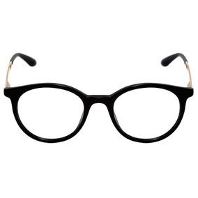 Óculos De Sol Dolce Gabbana Dg4101 Preto - Óculos no Mercado Livre ... f540db4c76
