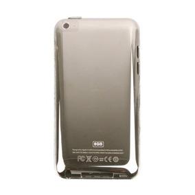 Repuesto Para Ipod Touch Panel Erior Tacto 4 8 Gb
