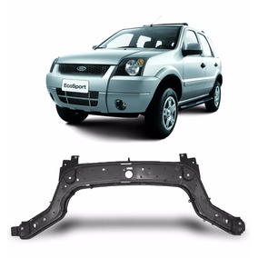Painel Frontal Superior Ecosport Ano 2003 A 2007