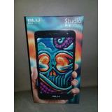 Smartphone Blu Mega Nuevo!!!!