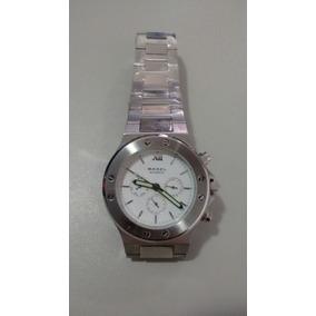 Reloj Basel Original Automátic Caballero