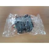 Regulador Corriente Moto Jaguar Ber Soc 5 Cab/mach Nuevo