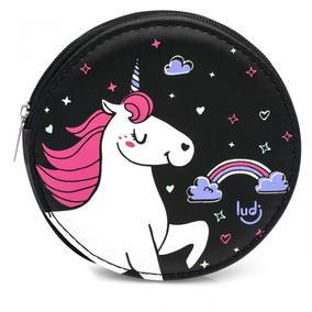 Kit Unha Unicornio
