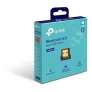 Adaptador Bluetooth Usb Tplink Ub400