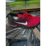 Sapatillas adidas, Nike,reebok,airmax Todas Las Tadas