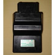 Modulo De Injeção Cdi Cg Fan Titan 160 38770kvs M21 Original