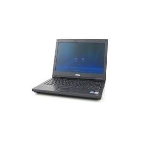Dell Vostro 1310 Intel Core2 Duo T8100 2.1 Ghz 2048 Mb Hd160