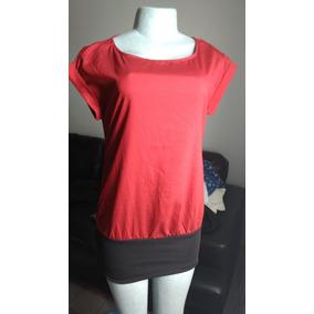 Blusas Blusones Camisas De Dama