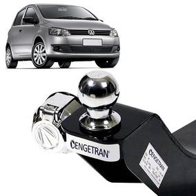 Engate Reboque Fox Volkswagen 04 15 Engetran Inmetro