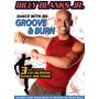 Pack 2 Dvd Adelgaza Bailando Con Billy Blanks Jr