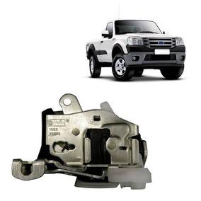 Fechadura Porta Ford Ranger 2010 2011 2012 Dianteira Direita