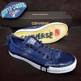 Converse Chuck Taylor 2 All Star Zapatos Tenis Hombre