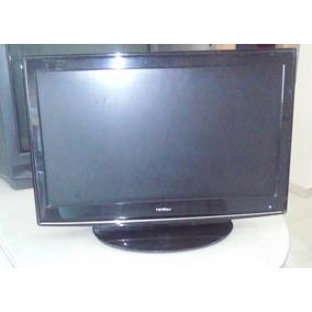 Televisor Lcd 22