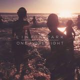 Cd Linkin Park - One More Light ( Eshop Big Bang Rock )