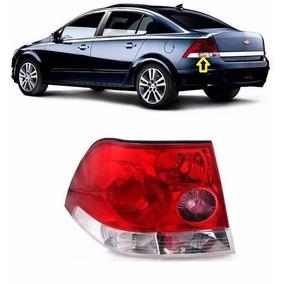 Lanterna Vectra Sedan 06 07 08 09 10 11 2006 2011 Depo Le