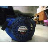 Equipos De Construccion Motor 9hp Gasolina Para Trompo.etc