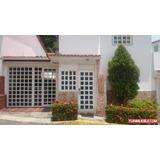 Fr 17-5103 Casas En Venta En La Casona
