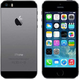 Apple Iphone 5s 32gb Lacrado Garantia A1457 Me435bz