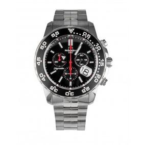 5e5892f0db4a Moderno Y Elegante Reloj Nivada - Relojes Otras Marcas de Hombres en ...