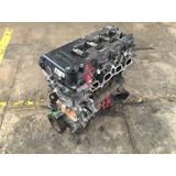 Motor Toyota 2.7 Hiace O Hilux De 2005 A 2015 2tr
